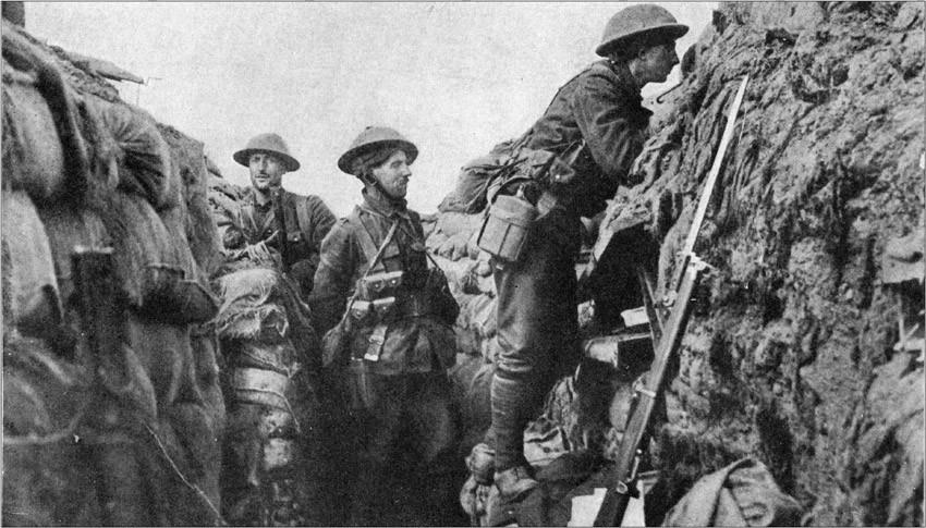 Soldiers In Battle Quotes Quotesgram Sokolvineyardcom
